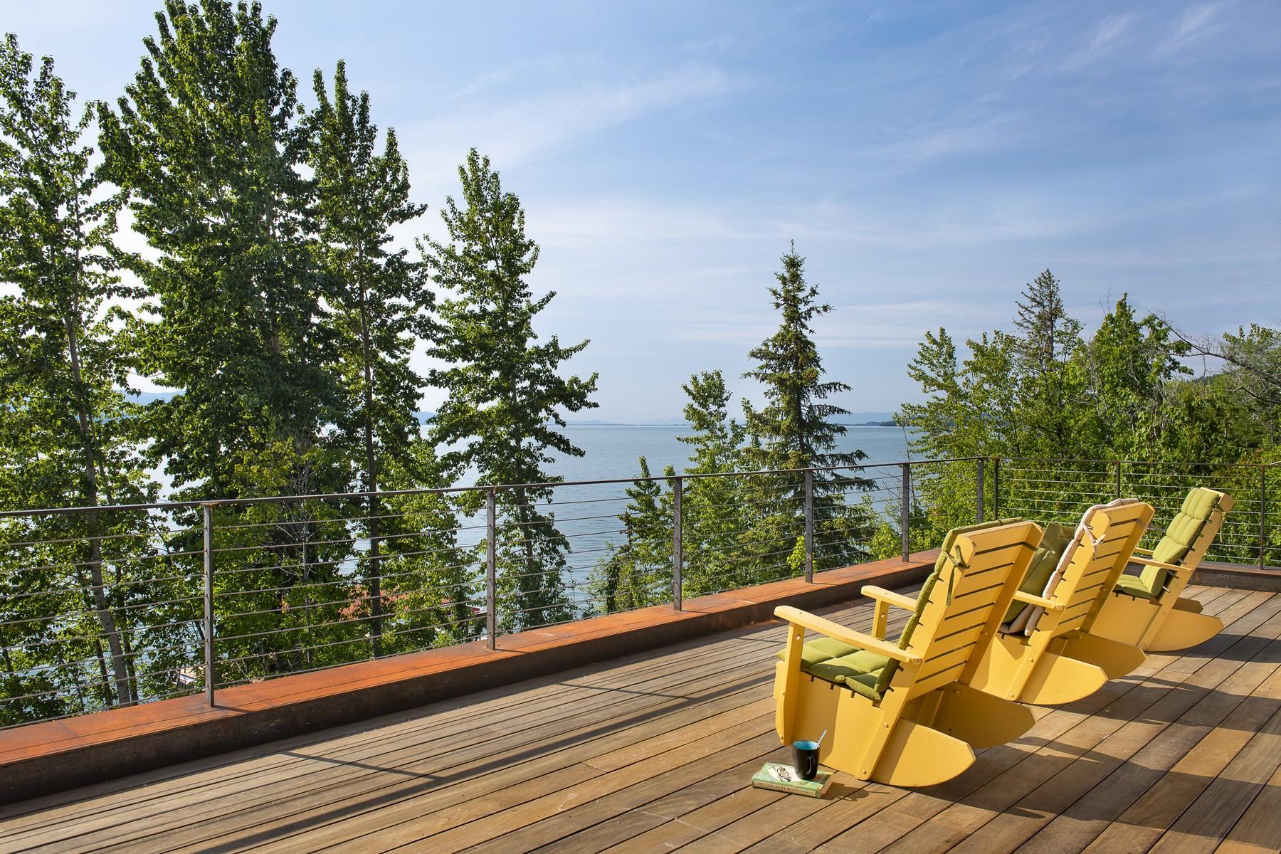 26.Lake House Deck View (1)