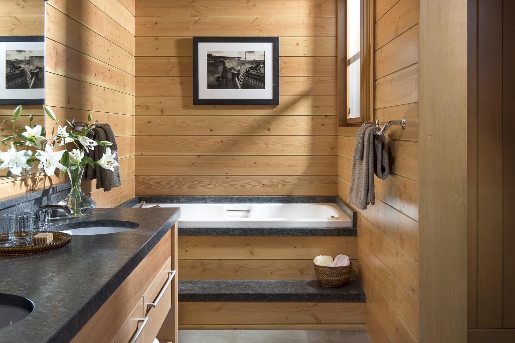 34.Lake House Bathroom 1 (1)