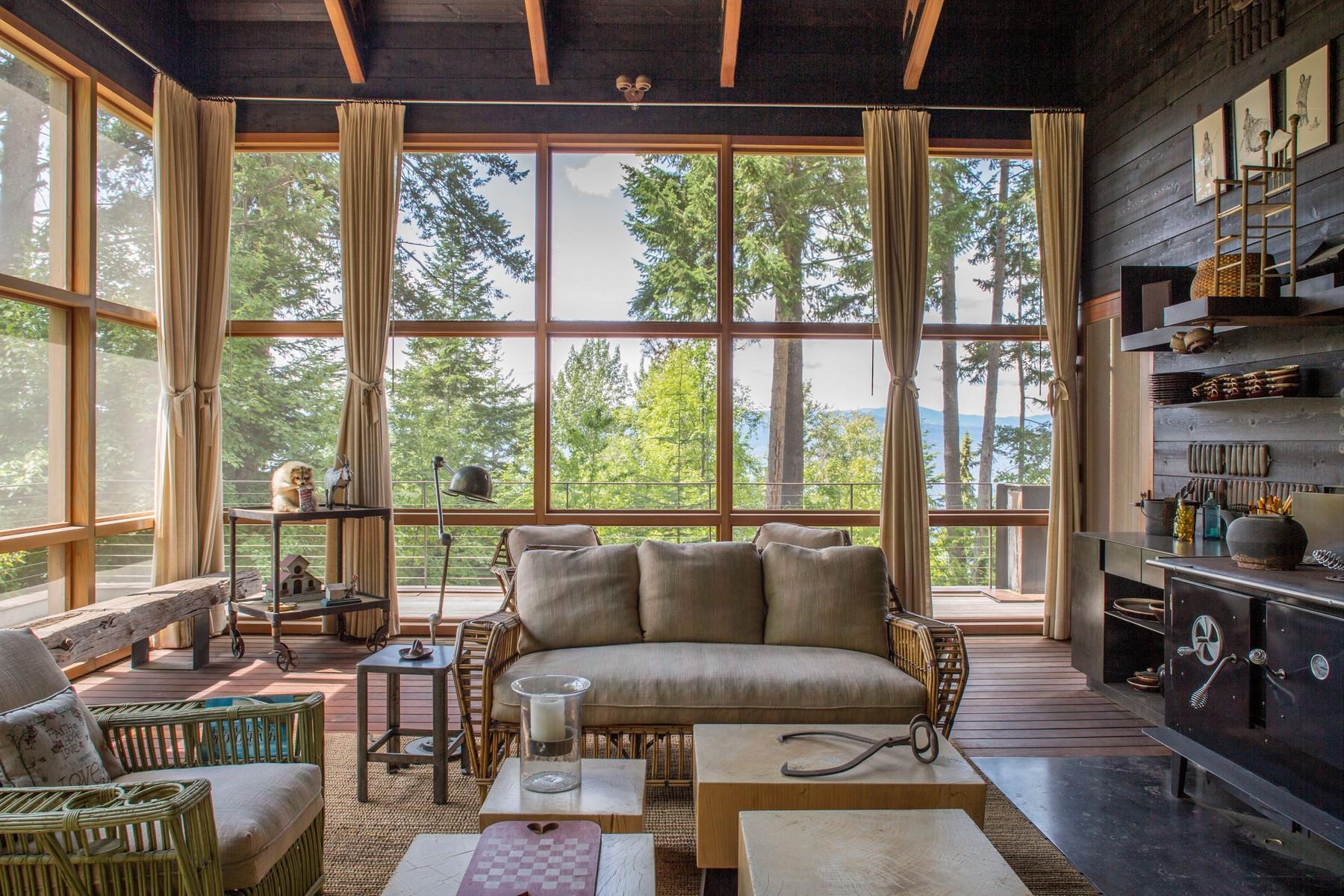 52.Lodge Sitting Room2 view (1)