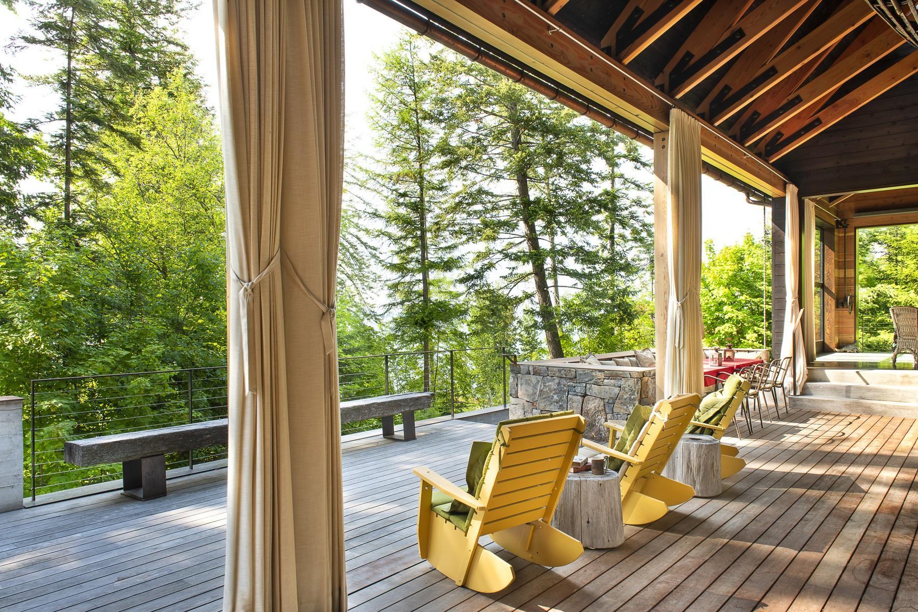 54.Lodge Porch 2 (1)