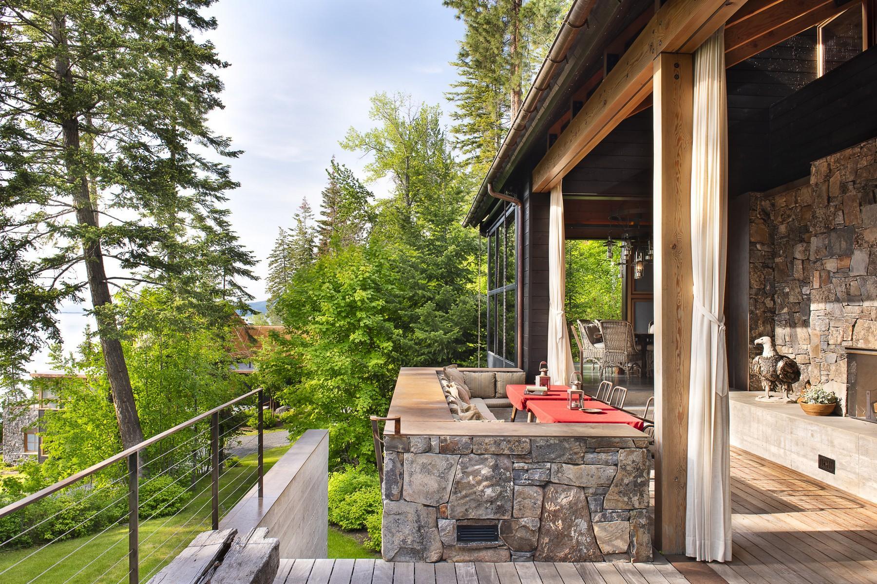 62.Lodge Back Porch Walkup (1)