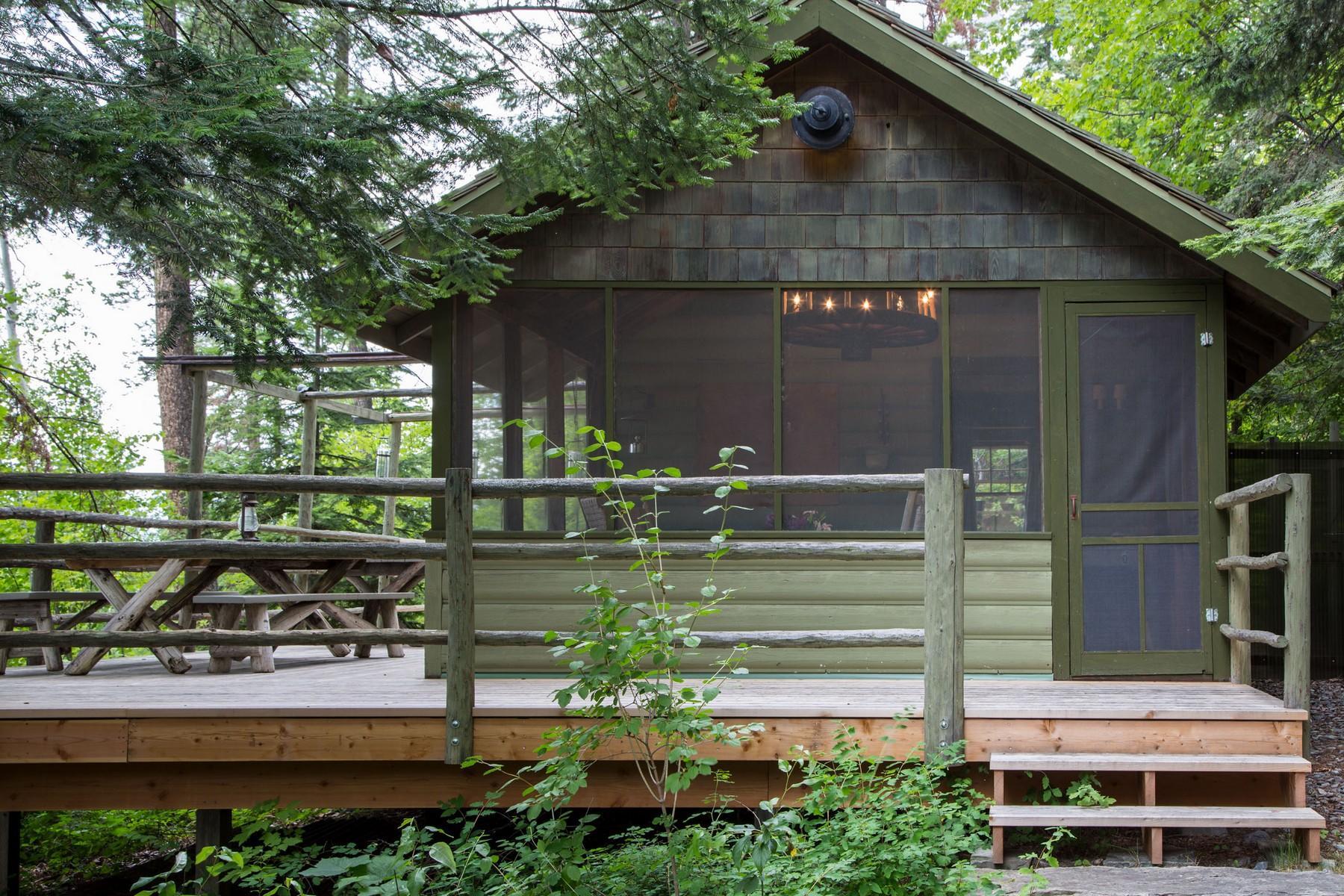 77.Deer Cabin Walkup2 (1)