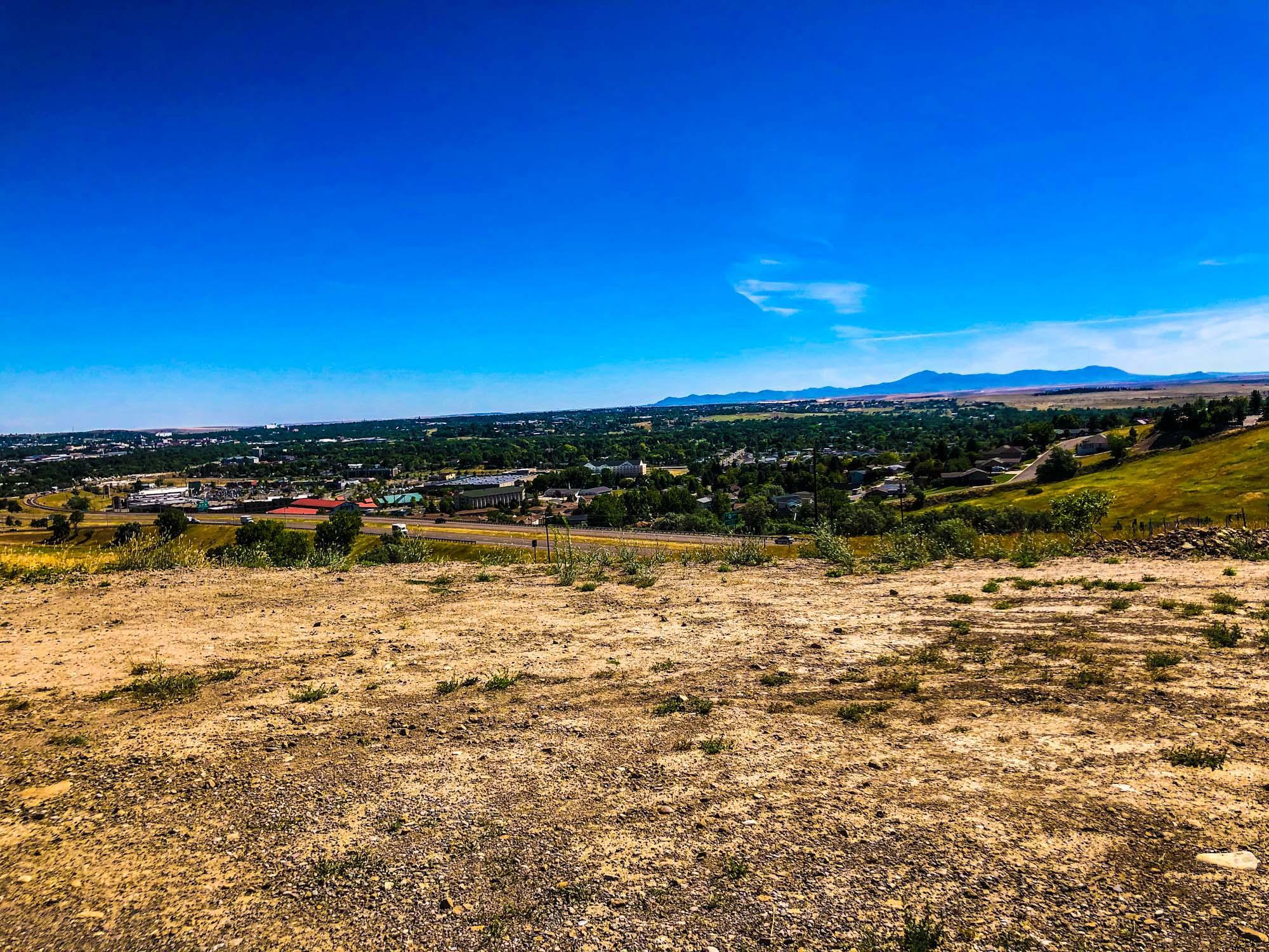 Property View