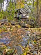 199-Thompson River-Road, Thompson Falls Montana Real Estate Listings