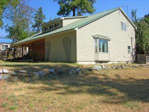 222-Jefferson-Street, Thompson Falls Montana Real Estate Listings