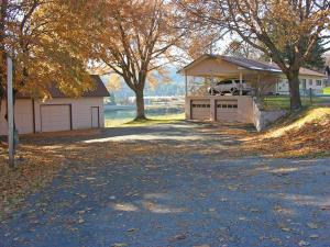1417-Maiden-Lane, Thompson Falls Montana Real Estate Listings