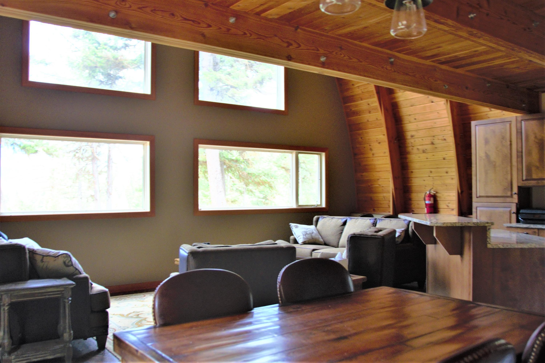 Cabin Greatroom
