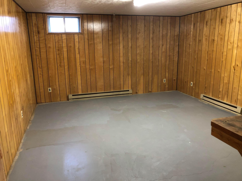 Lower Level Bonus Room 1