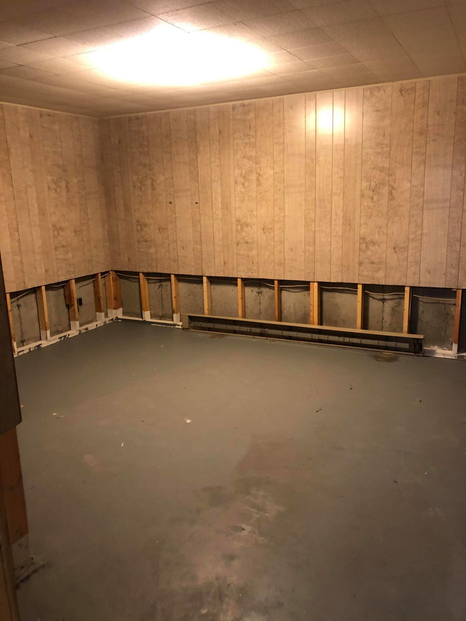 Lower Level Bonus Room 2