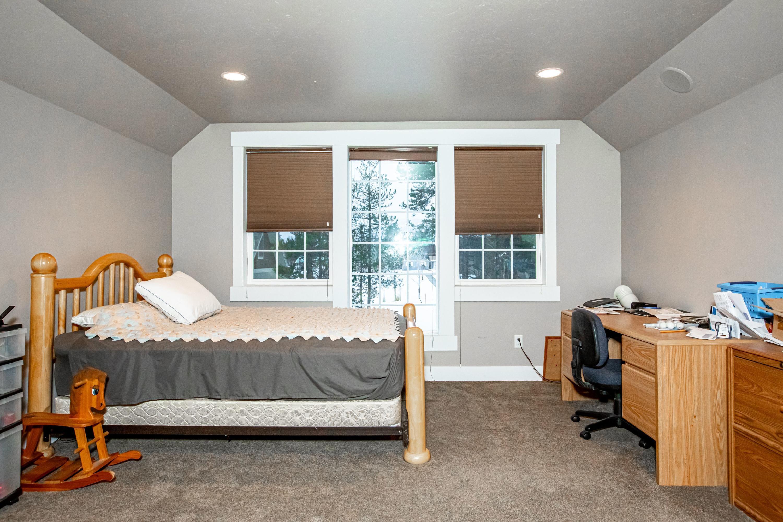 Bonus Room 2