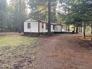 79-Riverview-Lane, Thompson Falls Montana Real Estate Listings