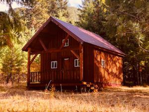Nhn-Humble-Lane, Thompson Falls Montana Real Estate Listings
