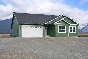 19-Mocassin-Lane, Thompson Falls Montana Real Estate Listings