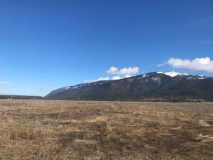 Lot 23-Moccasin-Lane, Thompson Falls Montana Real Estate Listings