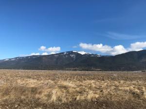Lot 24-Moccasin-Lane, Thompson Falls Montana Real Estate Listings