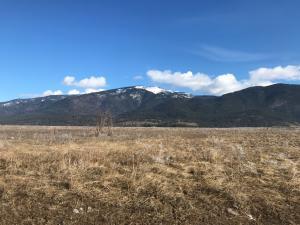 Lot 25-Moccasin-Lane, Thompson Falls Montana Real Estate Listings