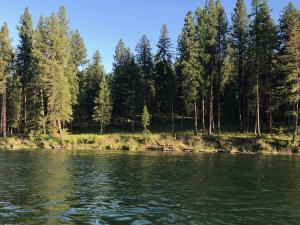 45-Osprey-East-Drive, Thompson Falls Montana Real Estate Listings