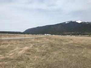 Lot 21-Moccasin-Lane, Thompson Falls Montana Real Estate Listings