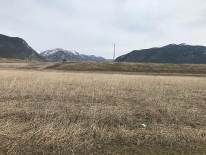 Lot 18-Lariat-Loop, Thompson Falls Montana Real Estate Listings