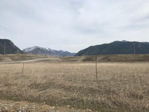 Lot 20-Lariat-Loop, Thompson Falls Montana Real Estate Listings