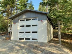 10-Graves Creek-Loop, Thompson Falls Montana Real Estate Listings