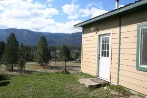 926-Haley-Avenue, Thompson Falls Montana Real Estate Listings