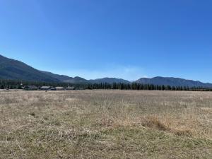 Lot 40-Lariat-Loop, Thompson Falls Montana Real Estate Listings