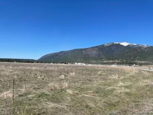 Lot 51-Salish Bluff-Drive, Thompson Falls Montana Real Estate Listings