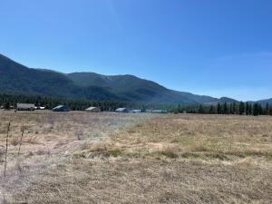 Lot 53-Tomahawk-Court, Thompson Falls Montana Real Estate Listings