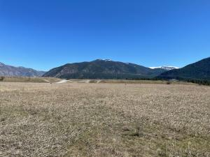 Lot 55-Tomahawk-Court, Thompson Falls Montana Real Estate Listings