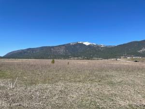 Lot 15-Moccasin-Lane, Thompson Falls Montana Real Estate Listings
