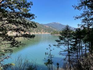 10-Aspen-Court, Trout Creek Montana Real Estate Listings