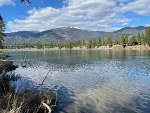 Nhn-Waterfront-Circle, Thompson Falls Montana Real Estate Listings