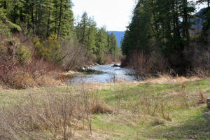 Nhn-Thompson River-Road, Thompson Falls Montana Real Estate Listings