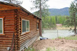 105-Northshore-Drive, Thompson Falls Montana Real Estate Listings