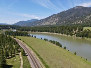 Nhn-Lost Trail-Lane, Trout Creek Montana Real Estate Listings
