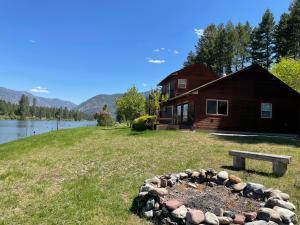32-Whitham-Drive, Thompson Falls Montana Real Estate Listings