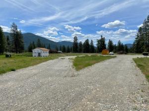 306-Arrowhead-Drive, Thompson Falls Montana Real Estate Listings