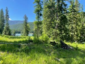 Nhn-Powerline Bay-Road, Noxon Montana Real Estate Listings