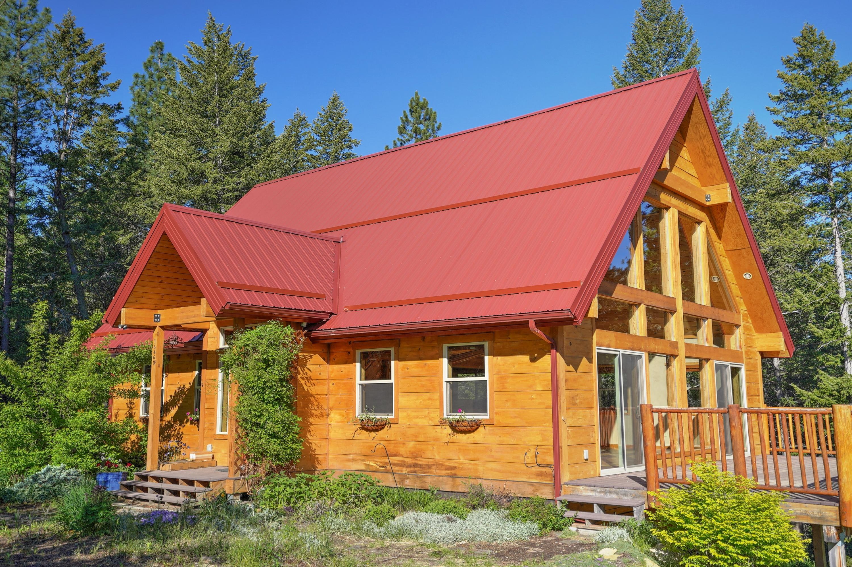 DSC03548_49_50_Real estate exterior