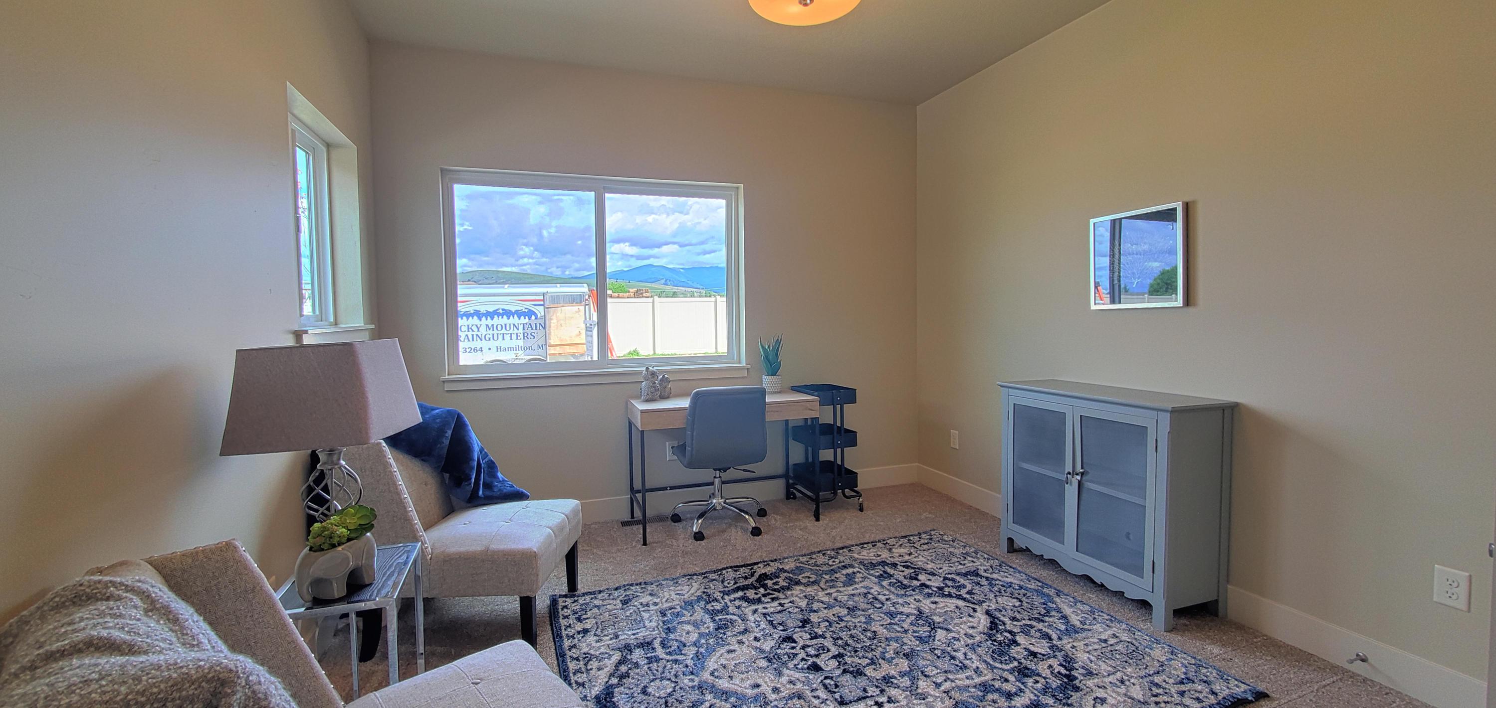 4017B Guest Bedroom