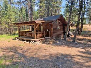 15-Fern Gully-Lane, Plains Montana Real Estate Listings