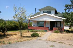 207-Spruce-Street, Thompson Falls Montana Real Estate Listings