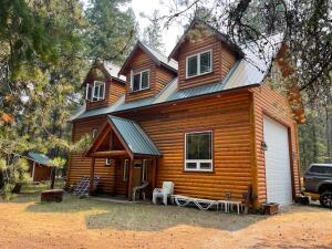4-Aspen-Court, Trout Creek Montana Real Estate Listings