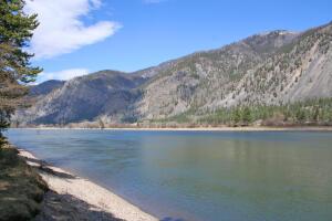 1725-River-West-Road, Plains Montana Real Estate Listings