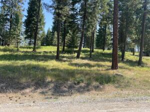 Lot 10-Cornerstone-Road, Thompson Falls Montana Real Estate Listings
