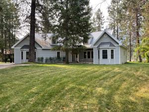 112-Steamboat-East-Way, Thompson Falls Montana Real Estate Listings