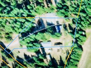 5-Columbia River-Estates, Thompson Falls Montana Real Estate Listings