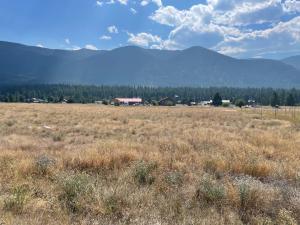 Lot 13-Lariat-Loop, Thompson Falls Montana Real Estate Listings
