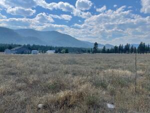 Lot 8-Lariat-Loop, Thompson Falls Montana Real Estate Listings